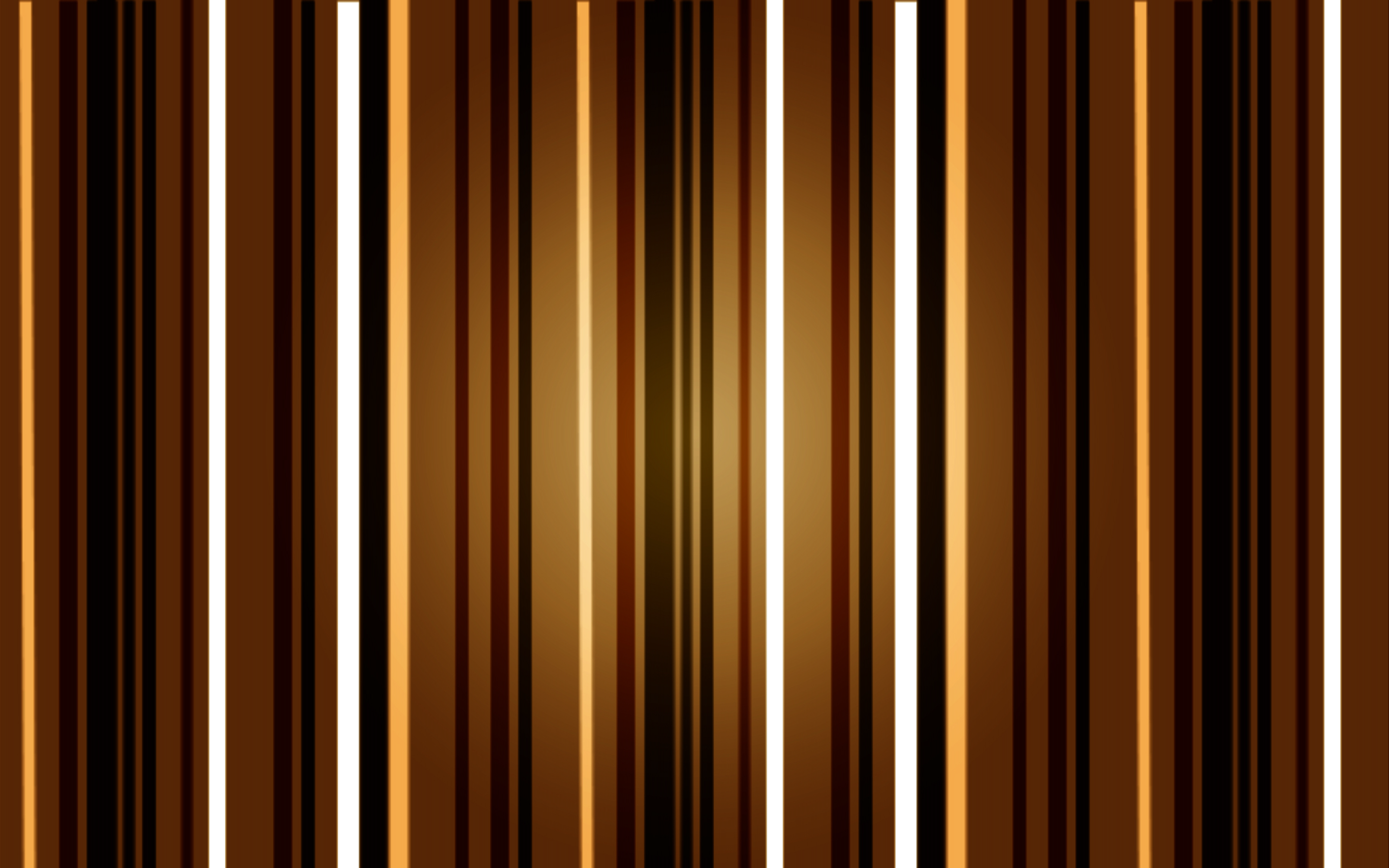 ... Brown Wallpaper · Brown Wallpaper