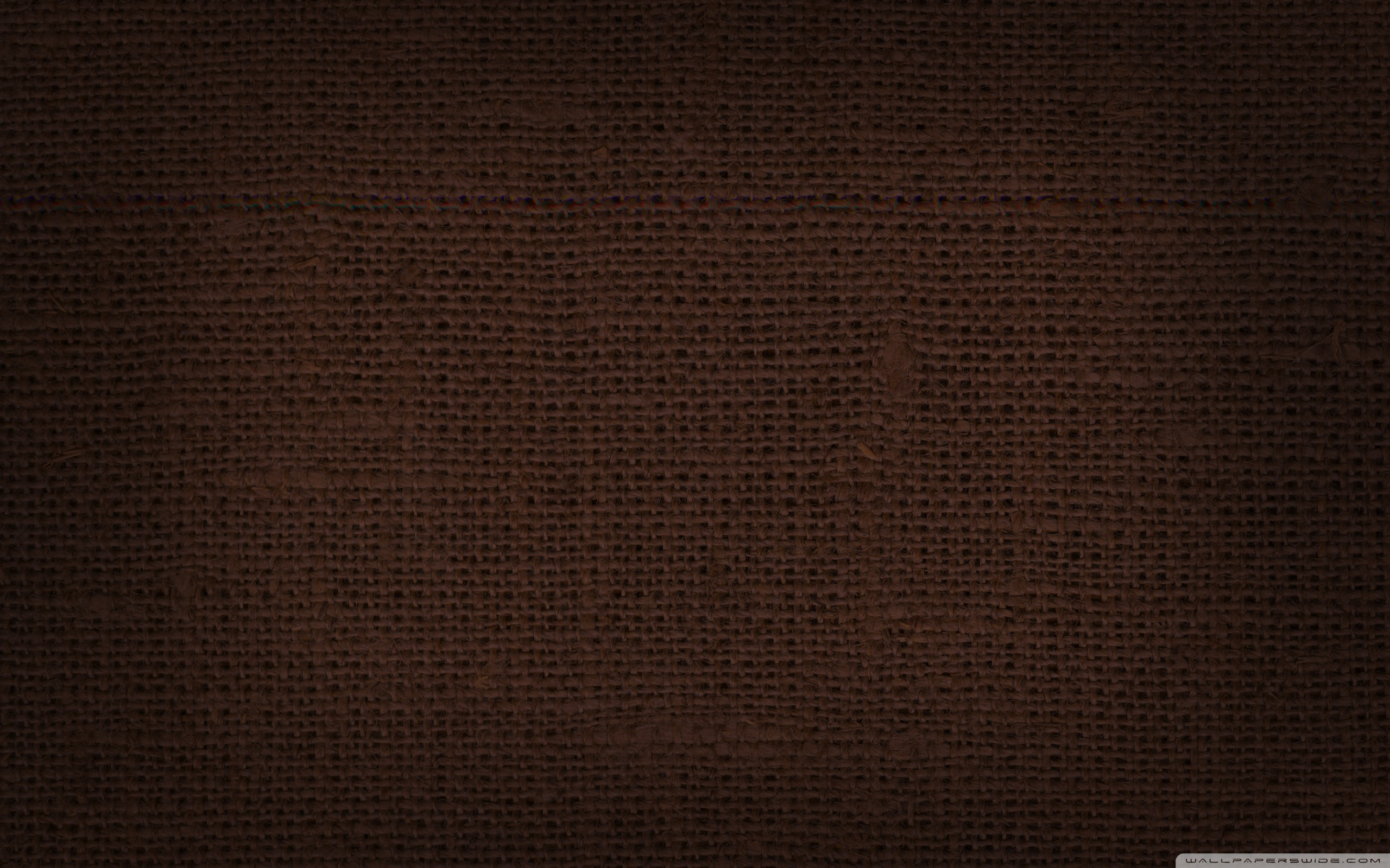 Brown Wallpaper 2560x1600 40010 HD Wallpapers Download Free Images Wallpaper [1000image.com]