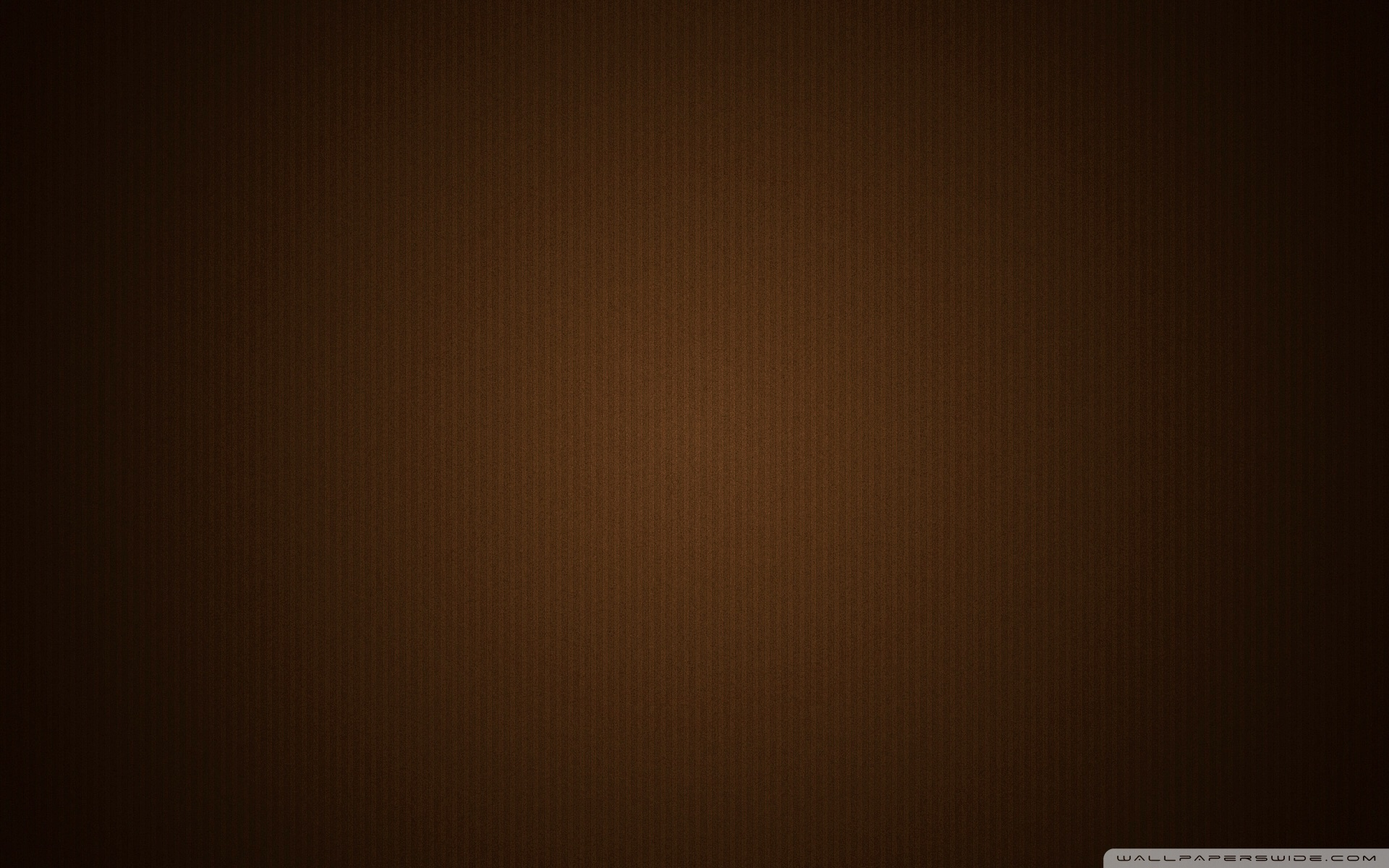 Brown Wallpaper 1920x1200 40003 HD Wallpapers Download Free Images Wallpaper [1000image.com]