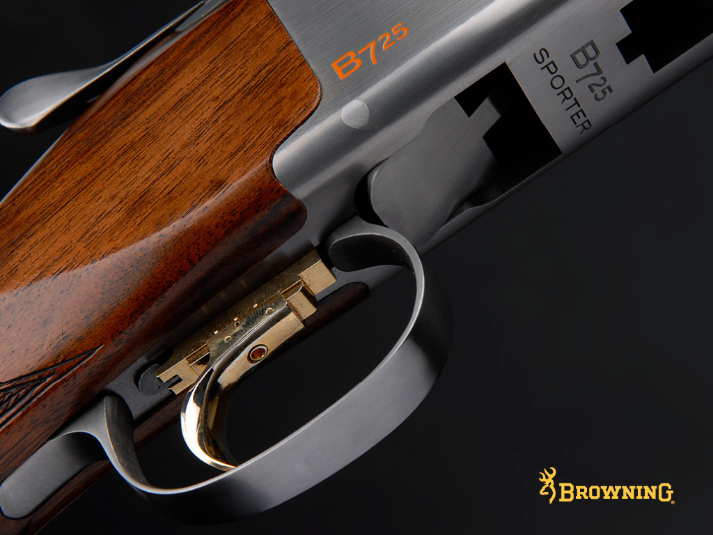 Browning Wallpaper · Browning Wallpaper