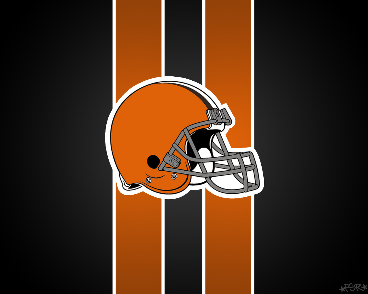 HD Wallpaper | Background ID:149054. 1280x1024 Sports Cleveland Browns