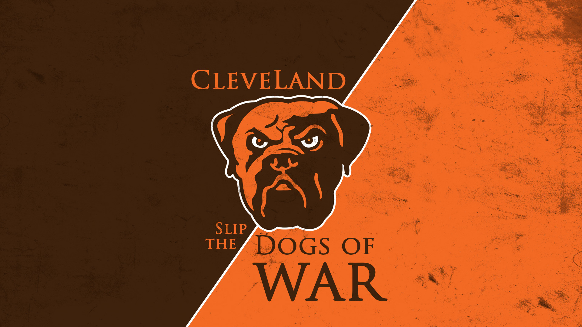 Cleveland_Browns-High-Definition-Wallpapers-1080p