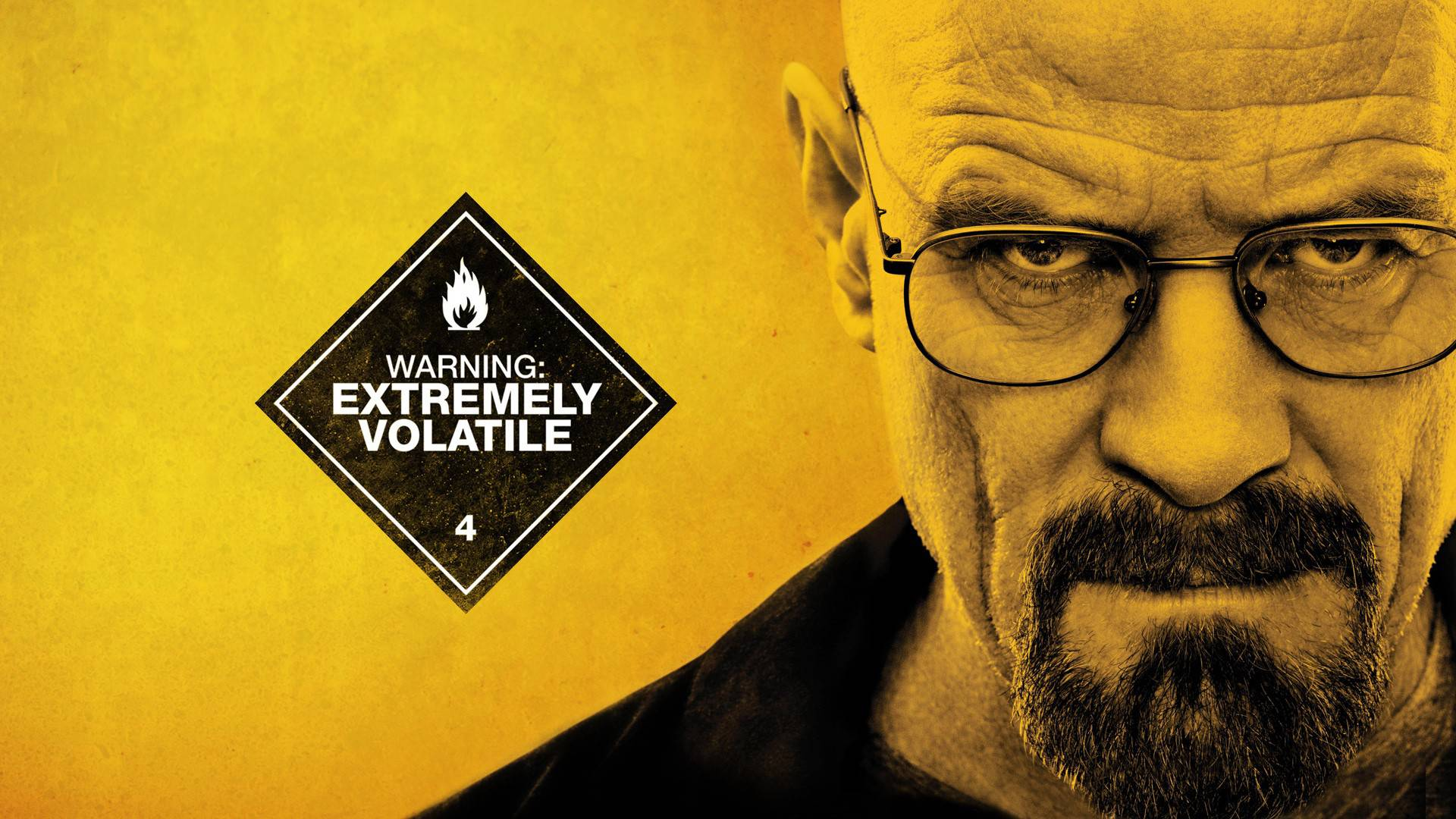 Breaking bad bryan cranston walter white wallpaper HQ WALLPAPER - (#3544)