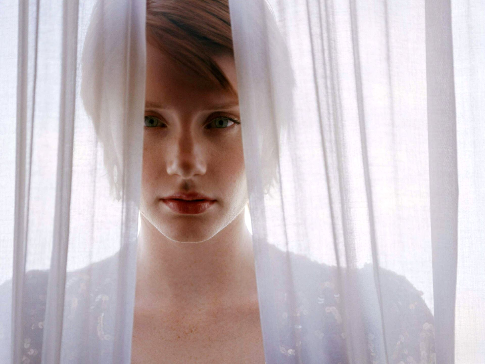 Bryce Dallas Howard Res: 1920x1440 / Size:173kb. Views: 31865