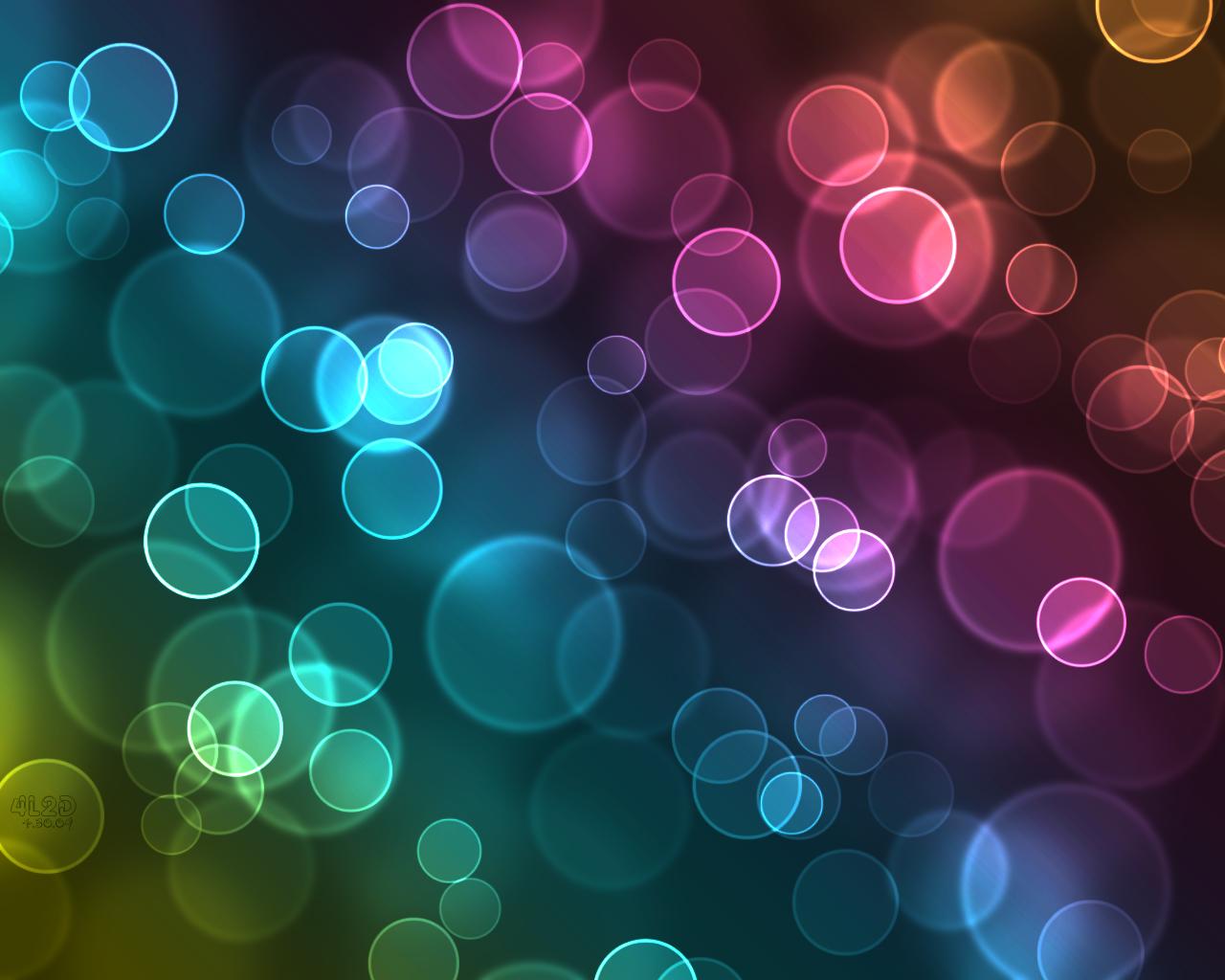 Bubble · Bubble · Bubble · Bubble ...