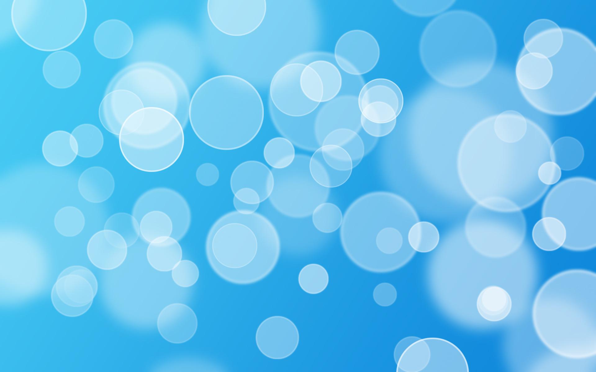 Bubbles · Bubbles · Bubbles · Bubbles · Bubbles · Bubbles