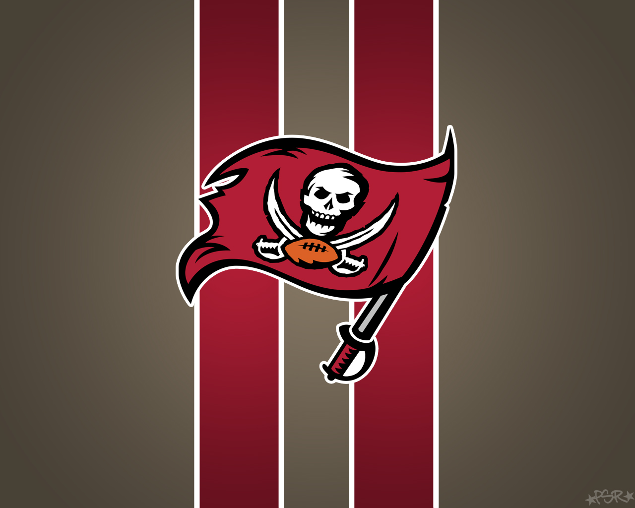 Tampa Bay Buccaneers HD images