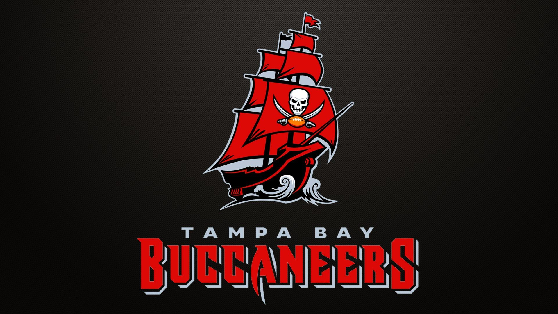 Tampa Bay Buccaneers Wallpaper 22682
