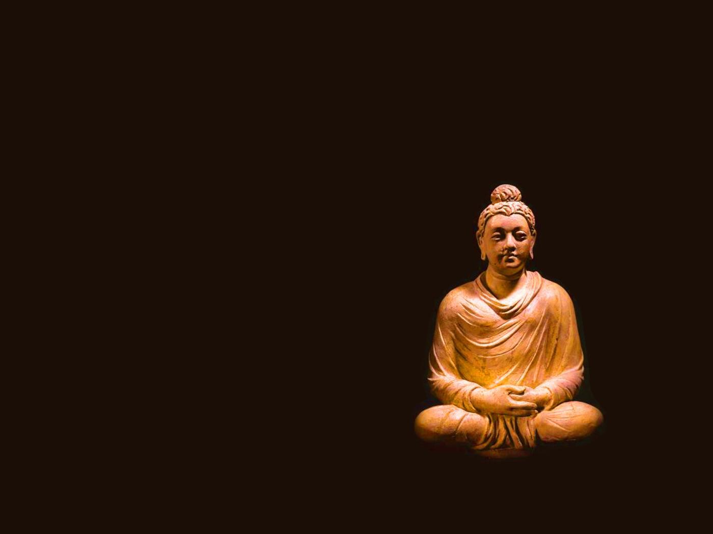 Buddha History S