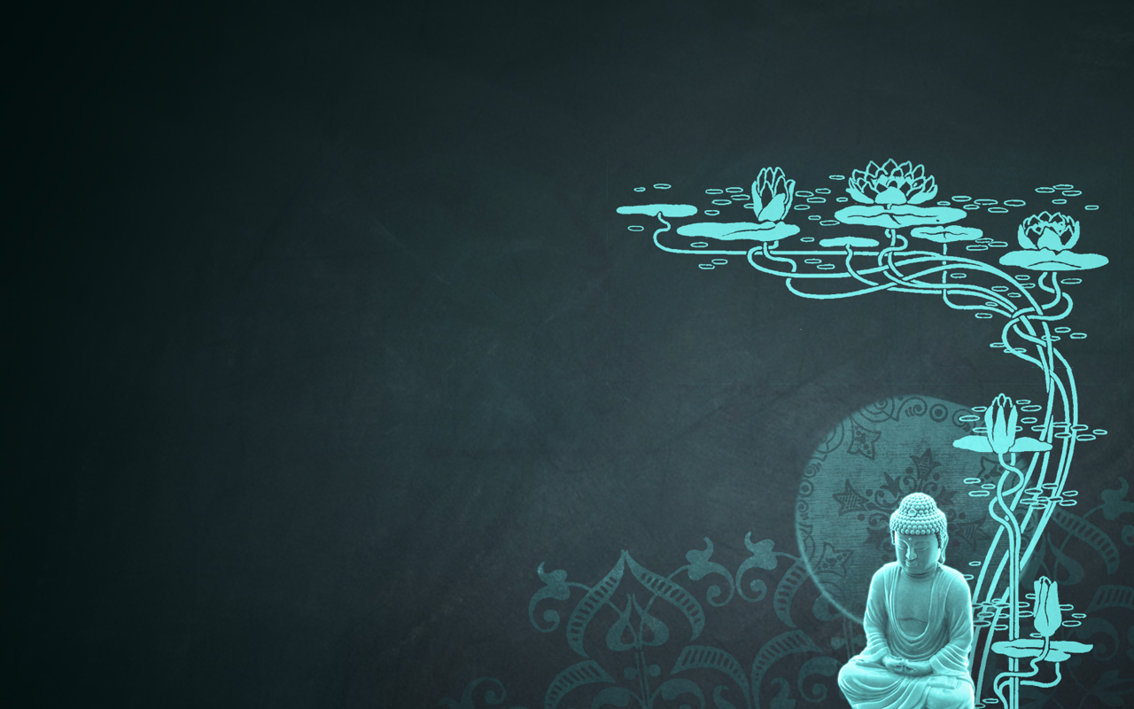 Buddha Wallpaper; Buddha Wallpaper ...