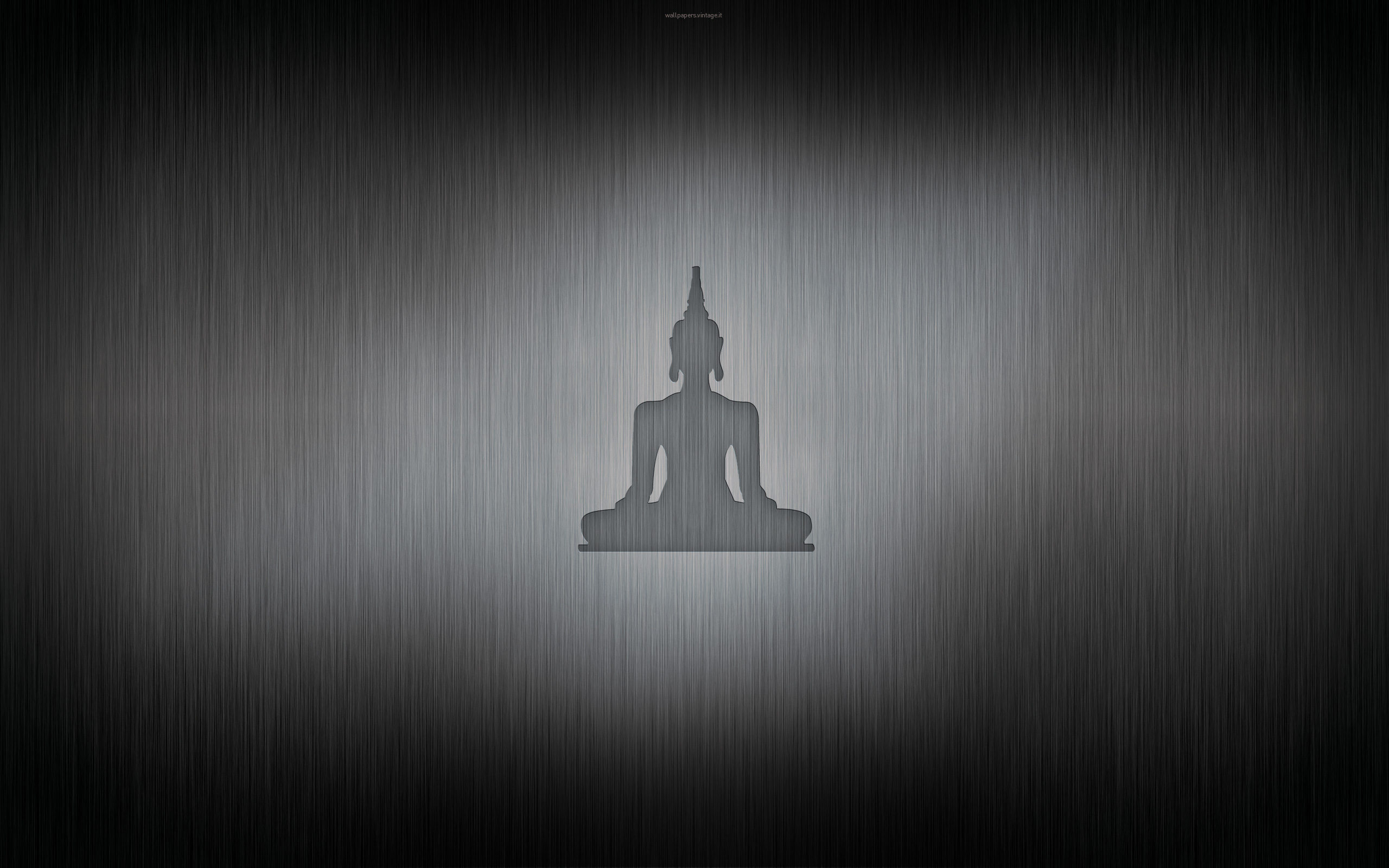original wallpaper download: Buddha ...