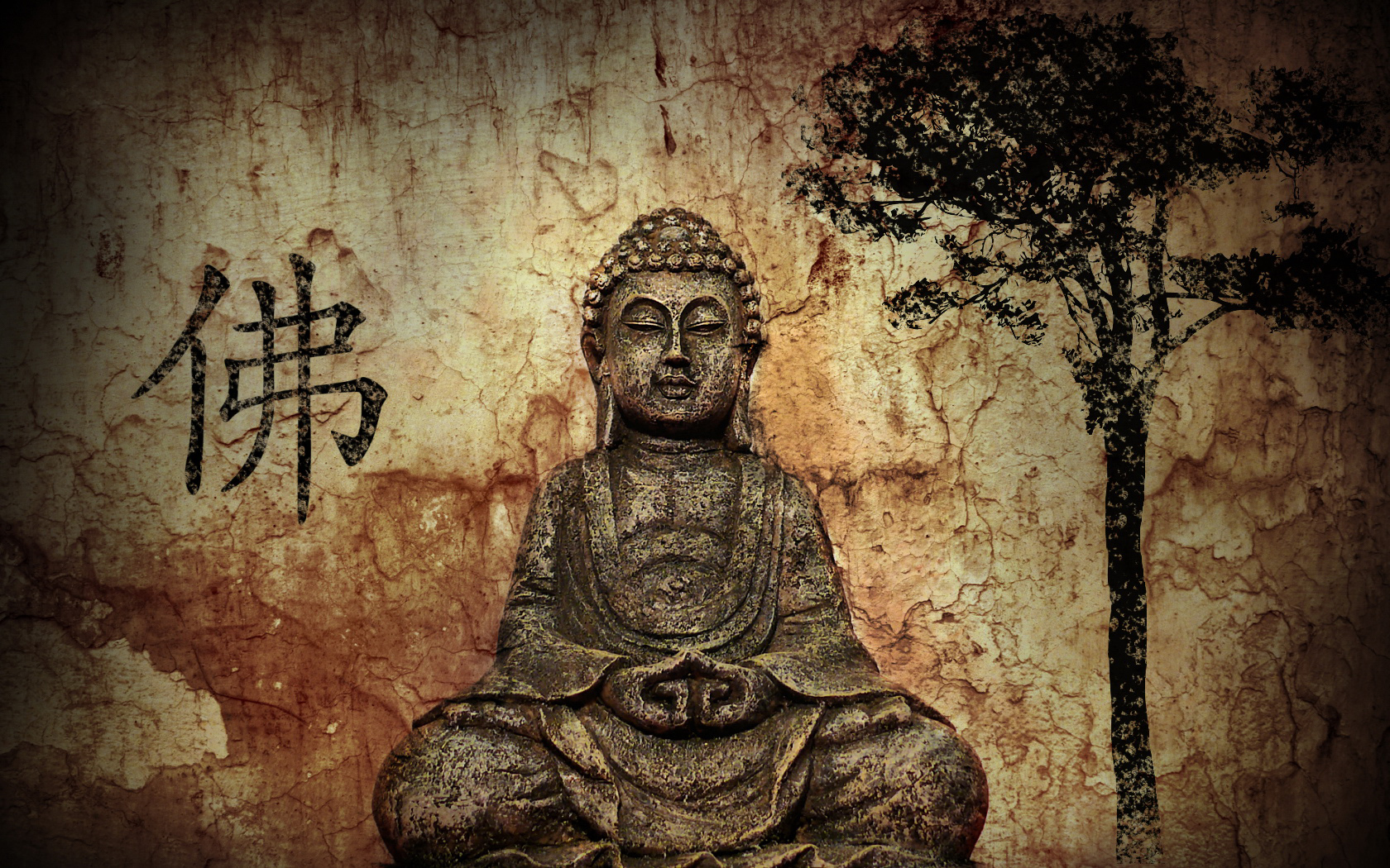 Buddha Wallpaper; Buddha Wallpaper; Buddha Wallpaper ...