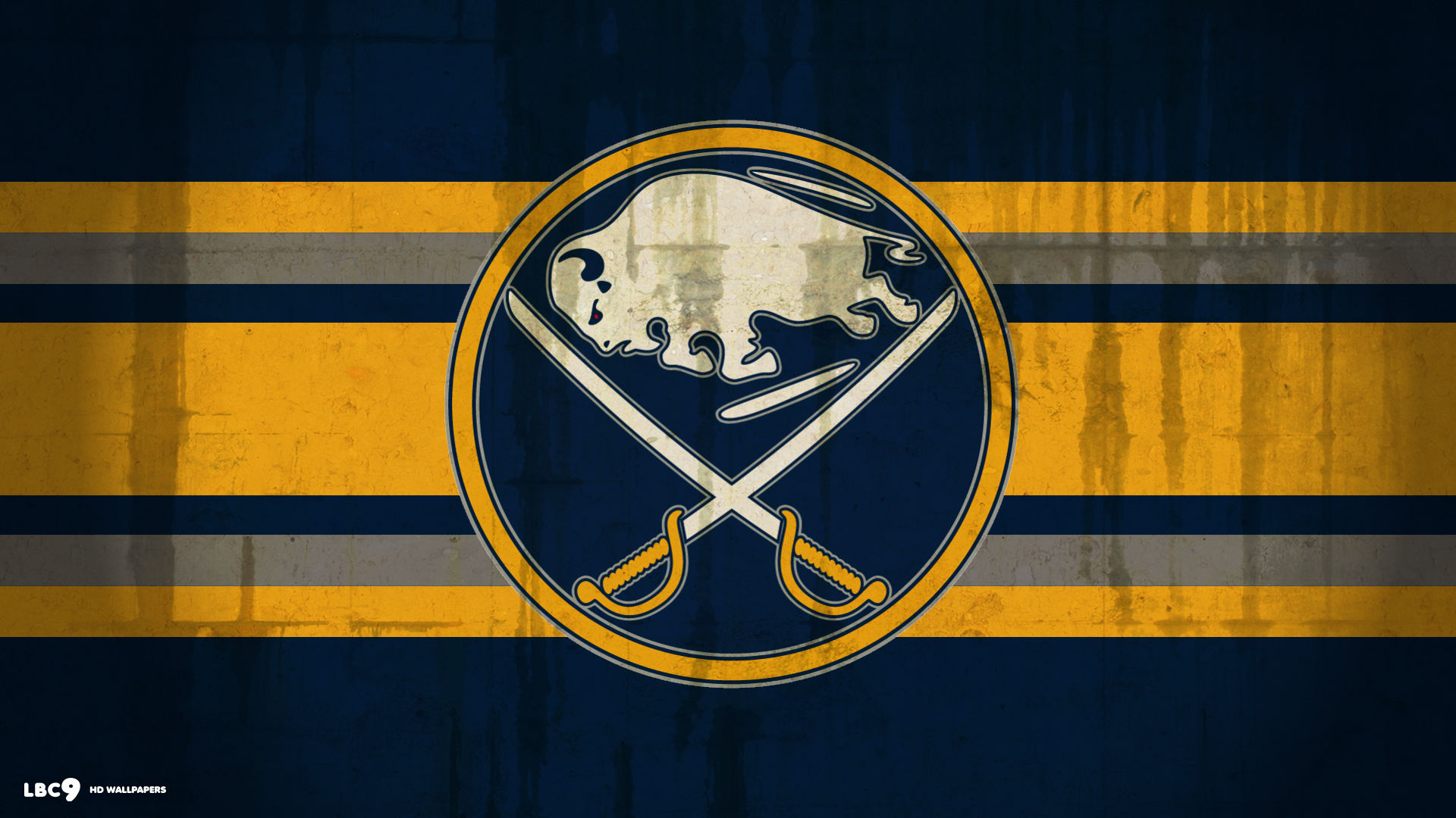 Official Buffalo Sabres Website | NHL.com
