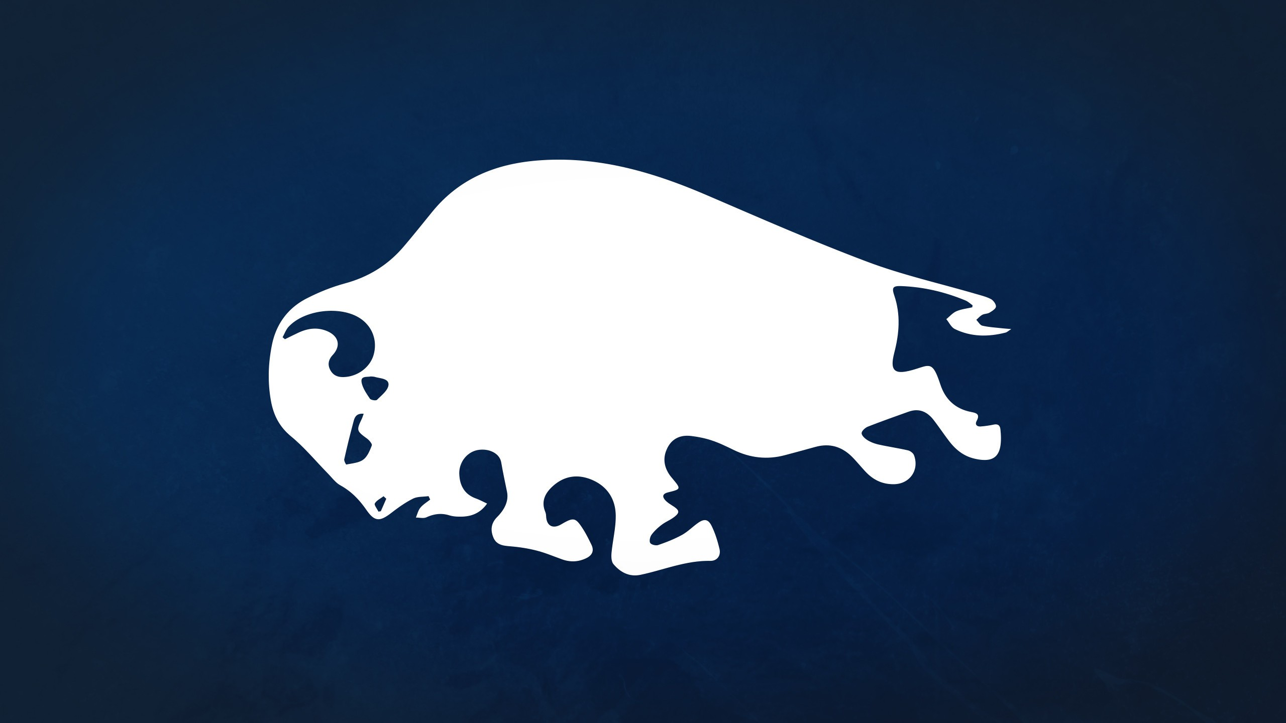 HD Wallpaper | Background ID:415074. 2560x1440 Sports Buffalo Sabres