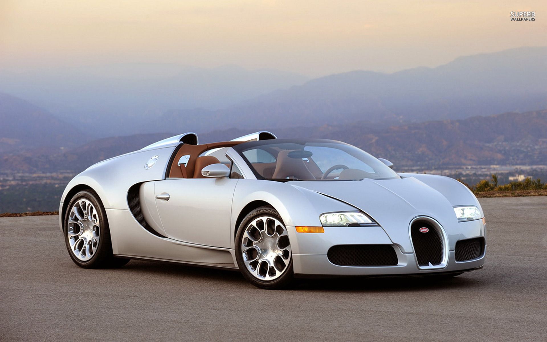 The Average Bugatti Customer Has About 84 Cars, 3 Jets And One Yacht - TechDrive - The Latest In Tech & Transport