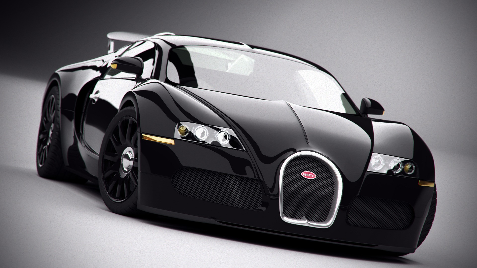 Mesmerizing Cars Wallpapers Bugatti Veyron Wallpaper Backgrounds 1920x1080px