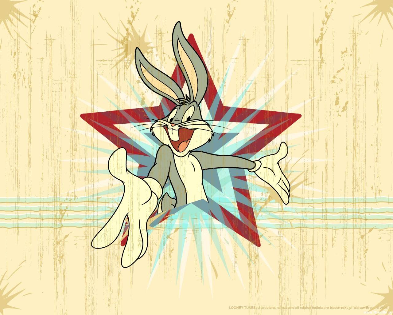 Bugs Bunny Wallpaper For Free Android