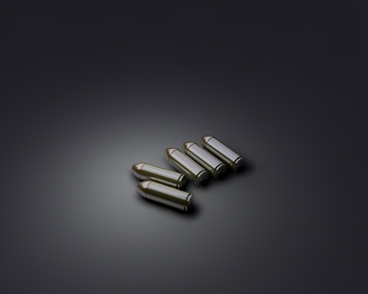 Posted in: Ammo,Background,Bomb,Bullet,Desktop,Hd,HQ,HR,images,Photos,Picture,projectile,Theme,Wallpapers
