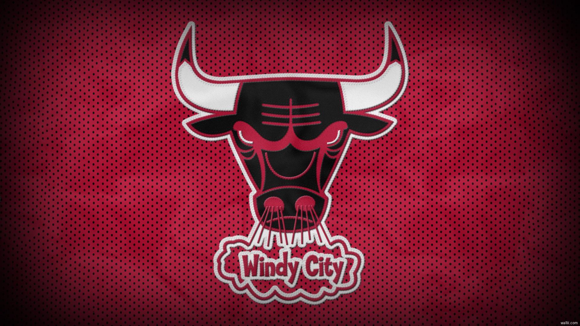 chicago-bulls-wallpaper-hd-1.jpg