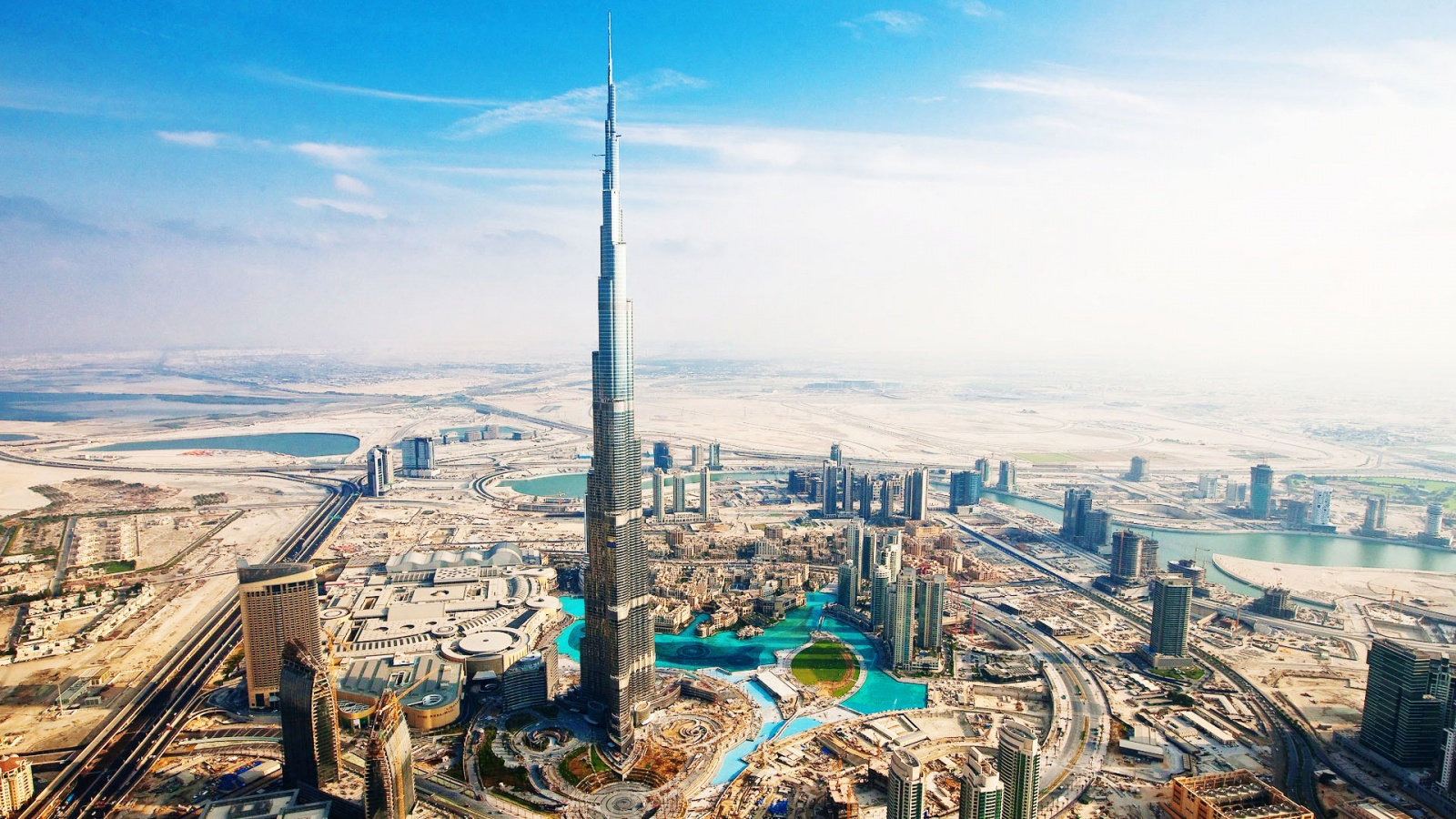 ... x 1080 Original. Description: Download Burj Khalifa ...