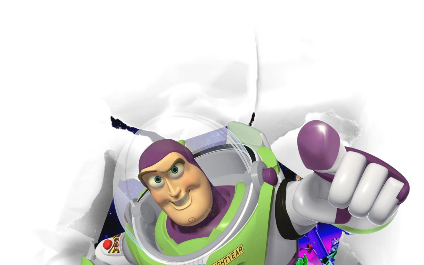 Buzz lightyear toy story wallpaper HQ WALLPAPER - (#175052)
