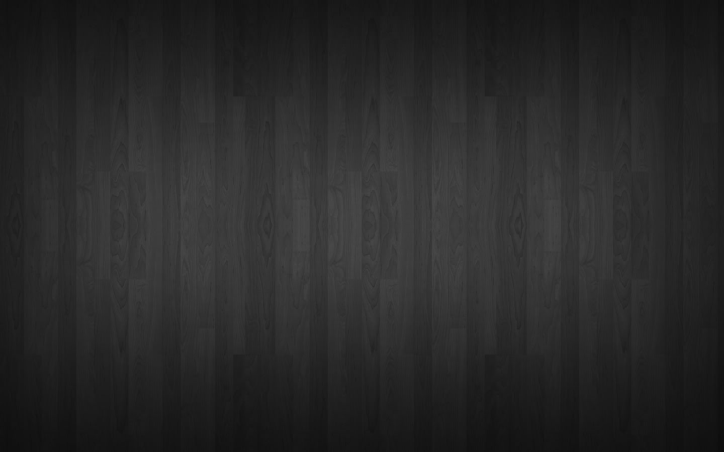 HardwoodFloorBackground-BW.jpg - CrossFit Code Red - CrossFit Gym in Hillsboro, OR