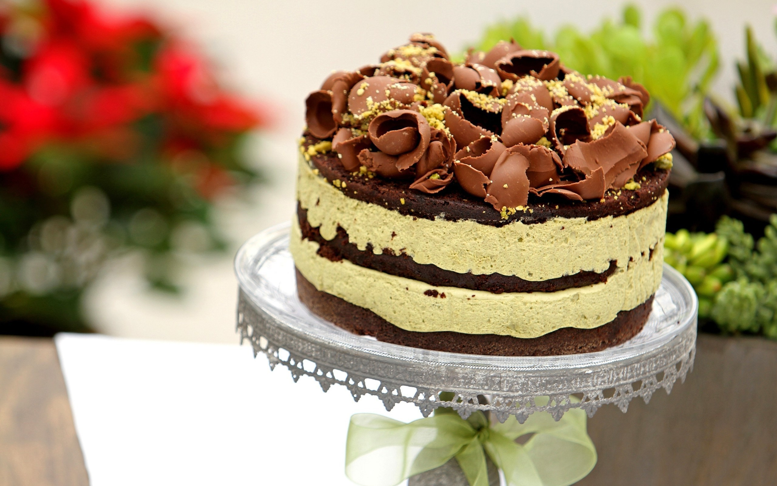 Cake Wallpaper 45774