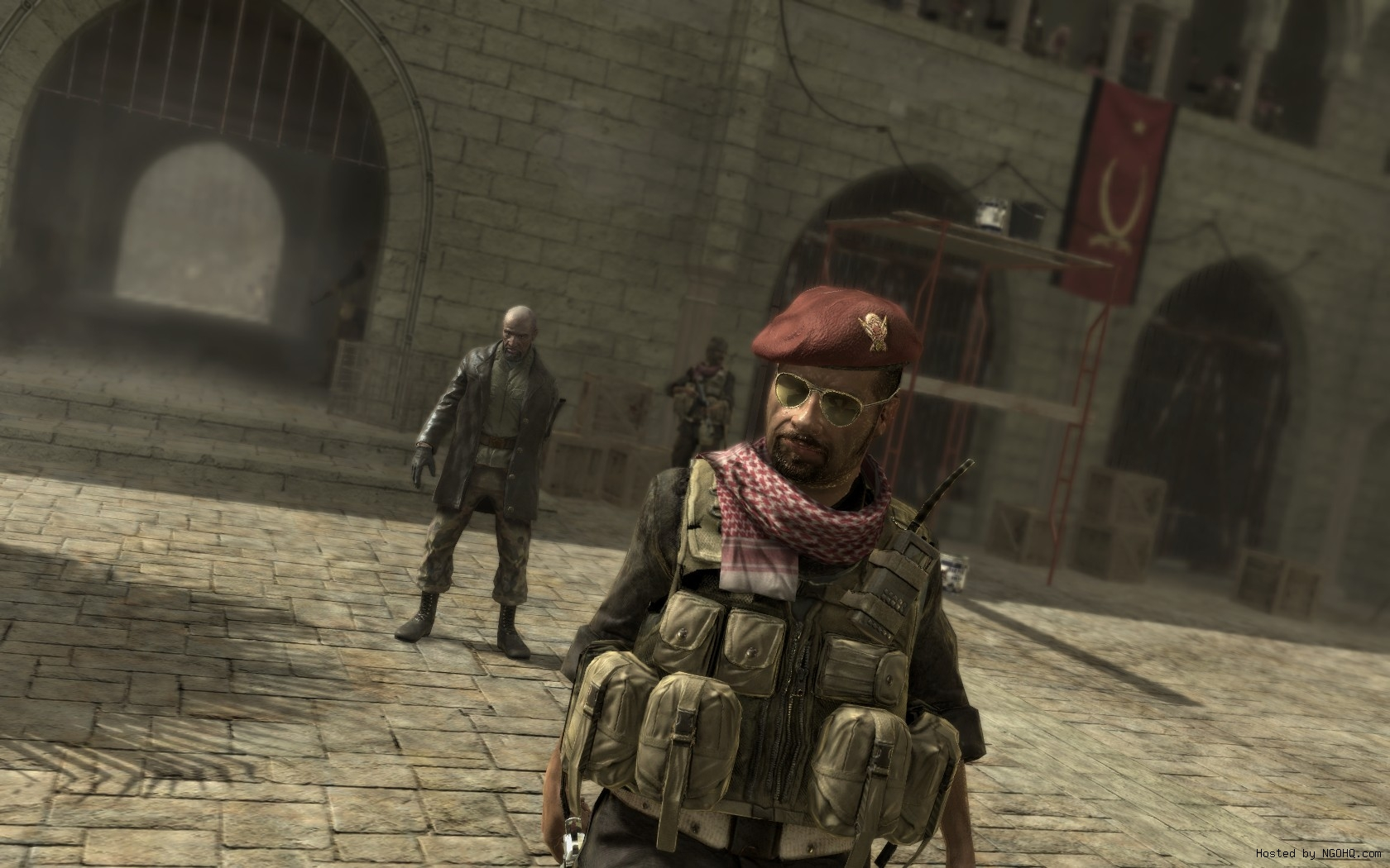 17473525499490d.jpg Call of Duty 4: Modern Warfare Now Available!-17473525ca380a2.jpg