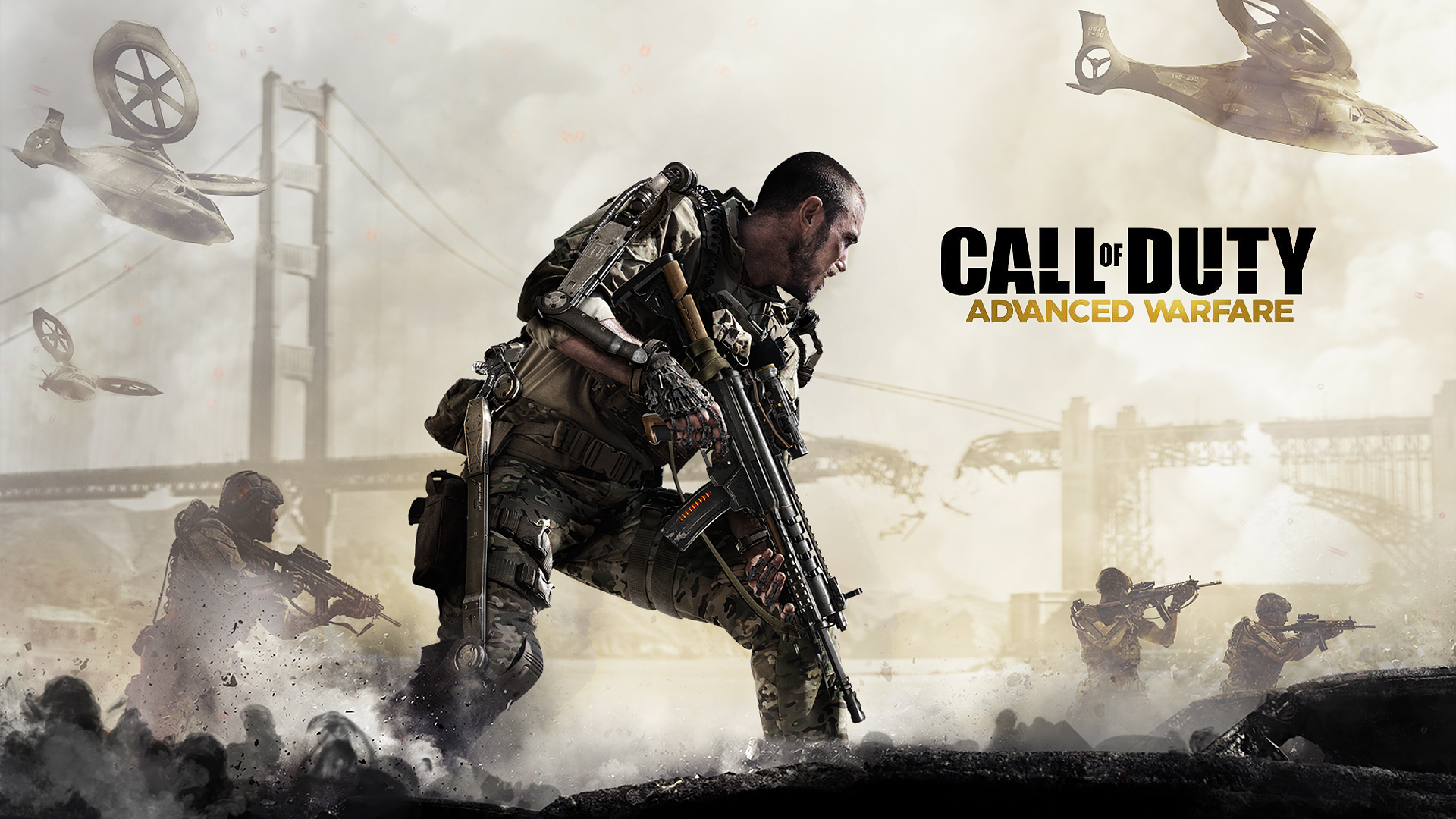 call-of-duty-advanced-warfare-wide-HD-image-