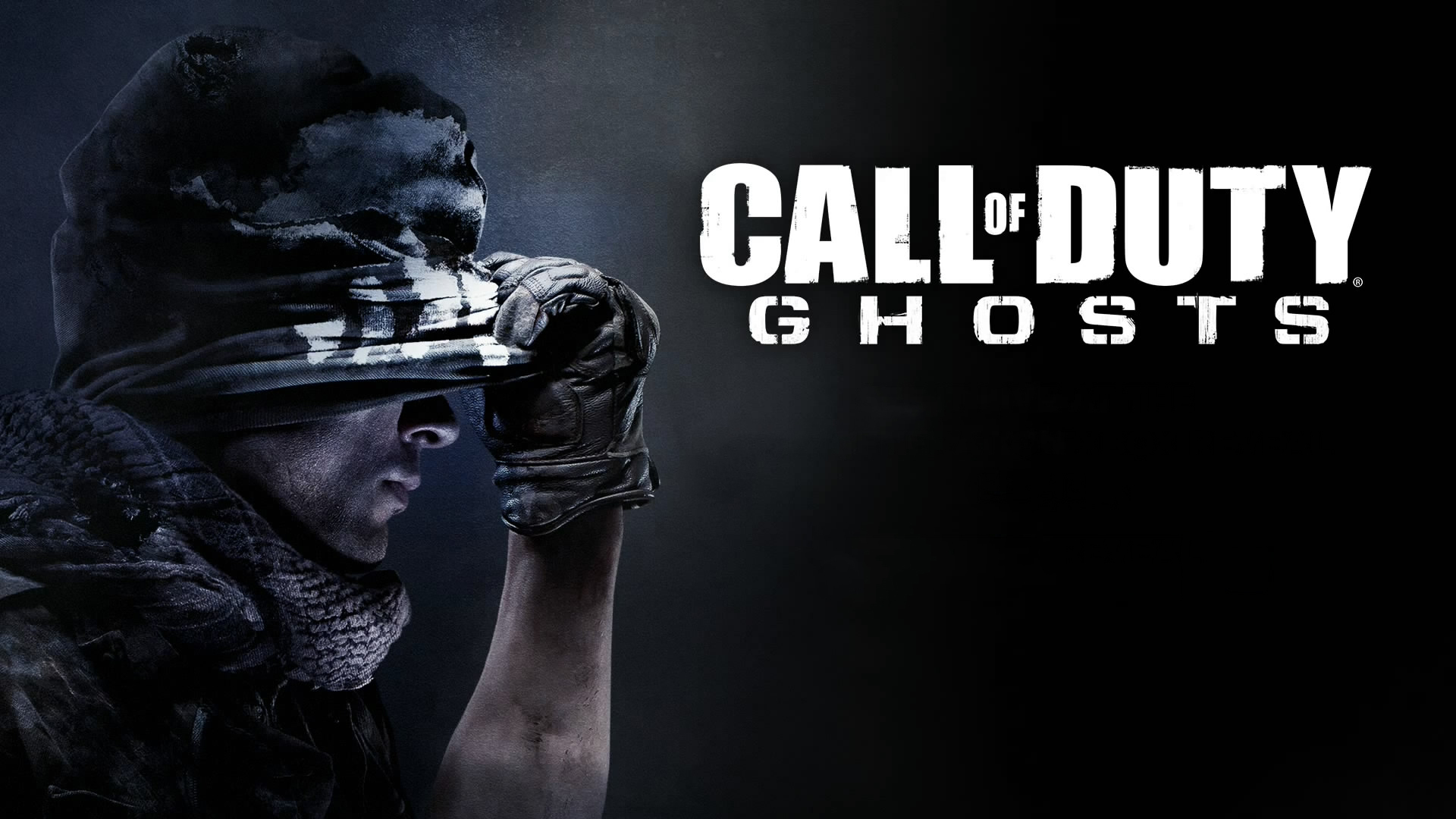 New Call of Duty: Ghosts Game Update Out Now For Xbox One, Xbox 360 and PC