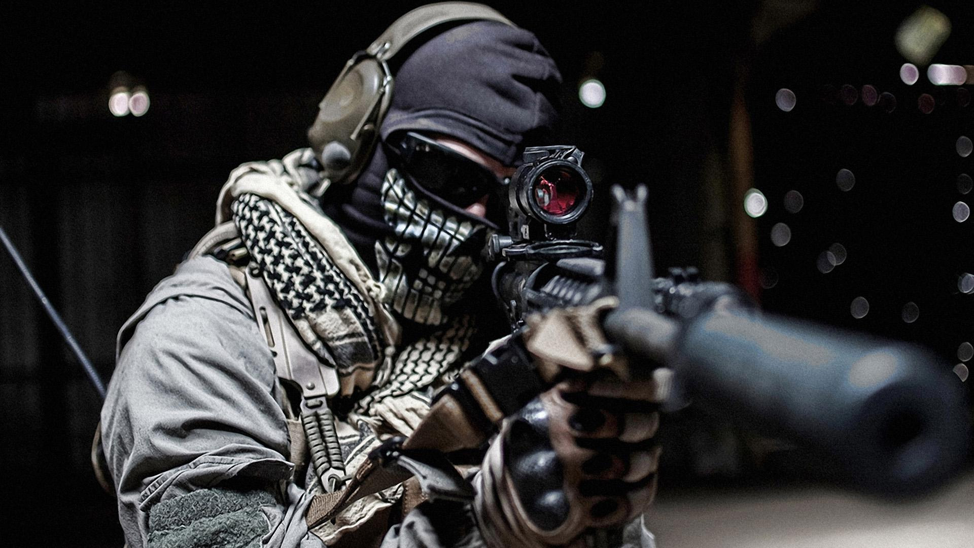 nerdfuns.com provides the HD wallpapers from the game Call of Duty: Ghost HD Wallpapers. Free download Call of Duty: Ghost HD Wallpapers Pictures Wallpaper ...