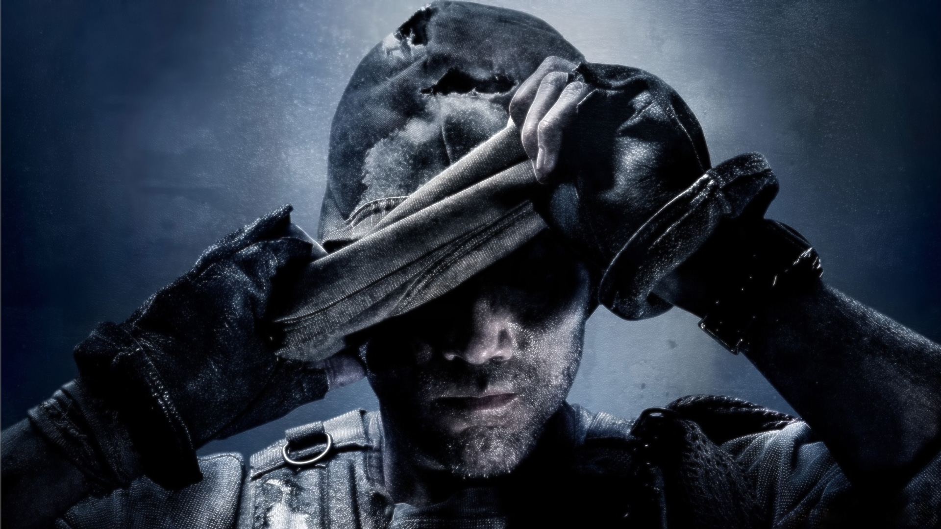 Call Of Duty Ghosts Wallpaper 1920x1080 52223