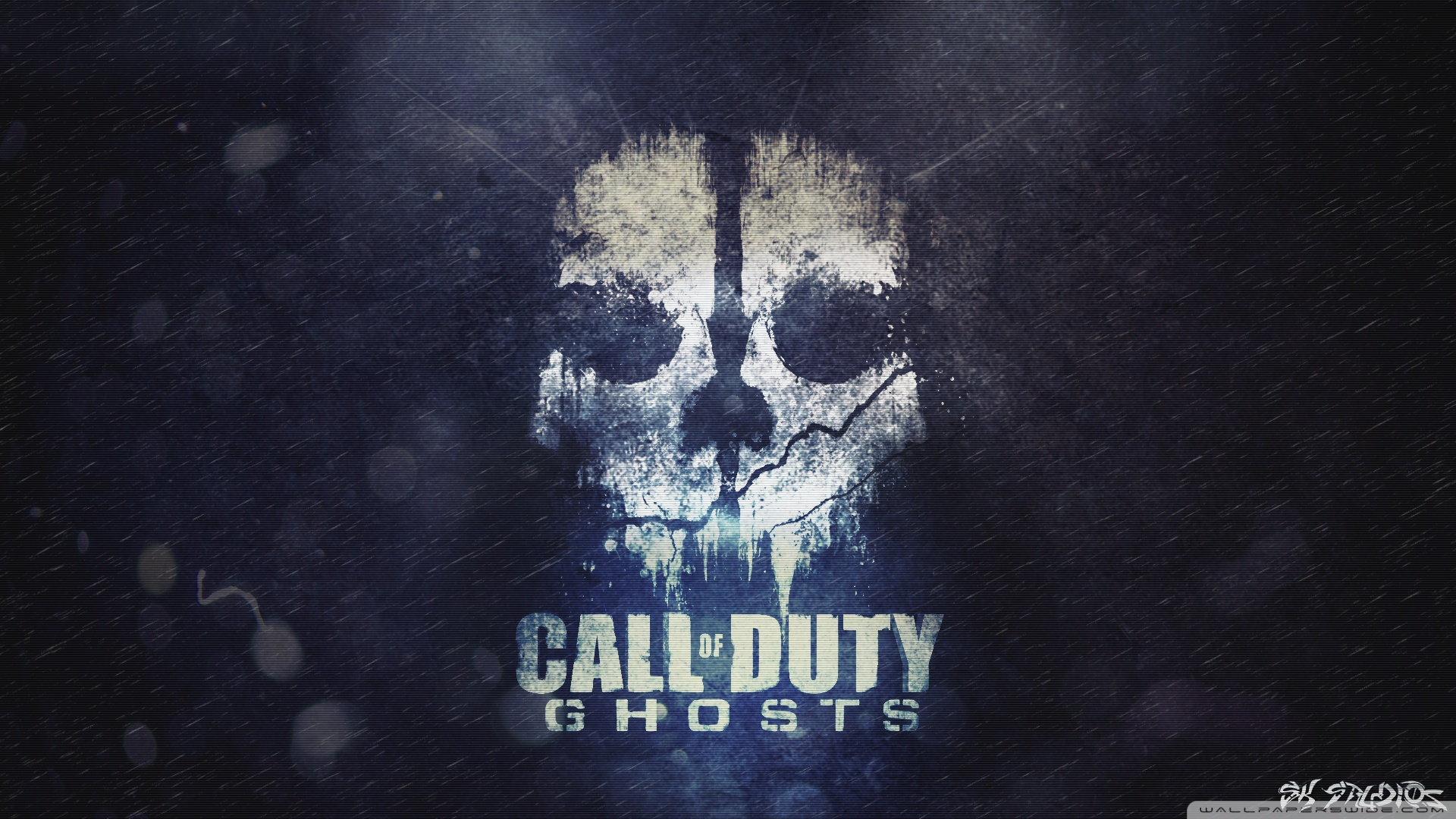 Call of duty ghosts wallpaper 1920x1080 52222 call of duty ghosts wallpaper voltagebd Choice Image