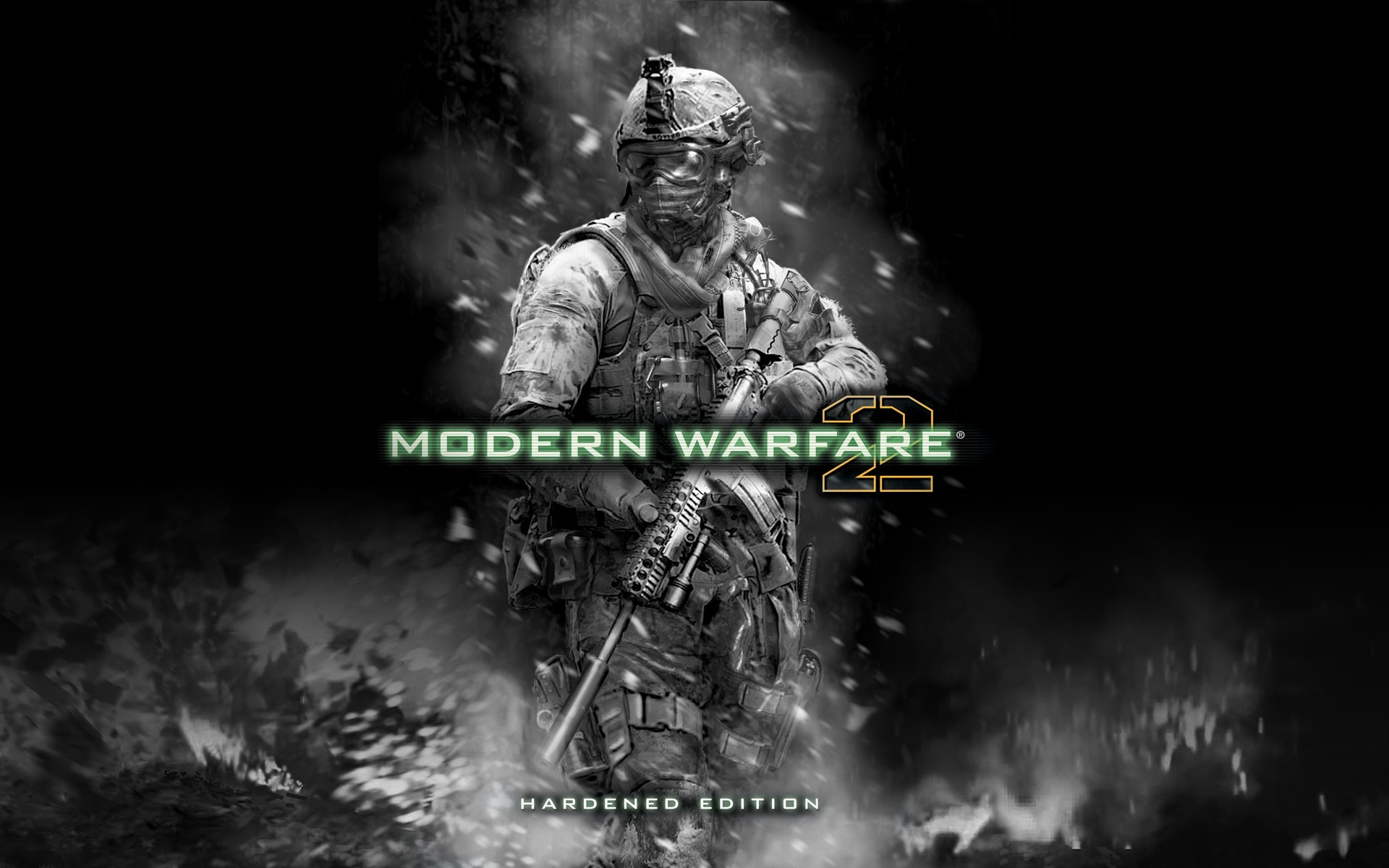 We also have wallpaper in here. Call Of Duty Modern Warfare 4 was upload at April 2, 2015 upload by Juventinita in . There are 220 views for Call Of Duty ...