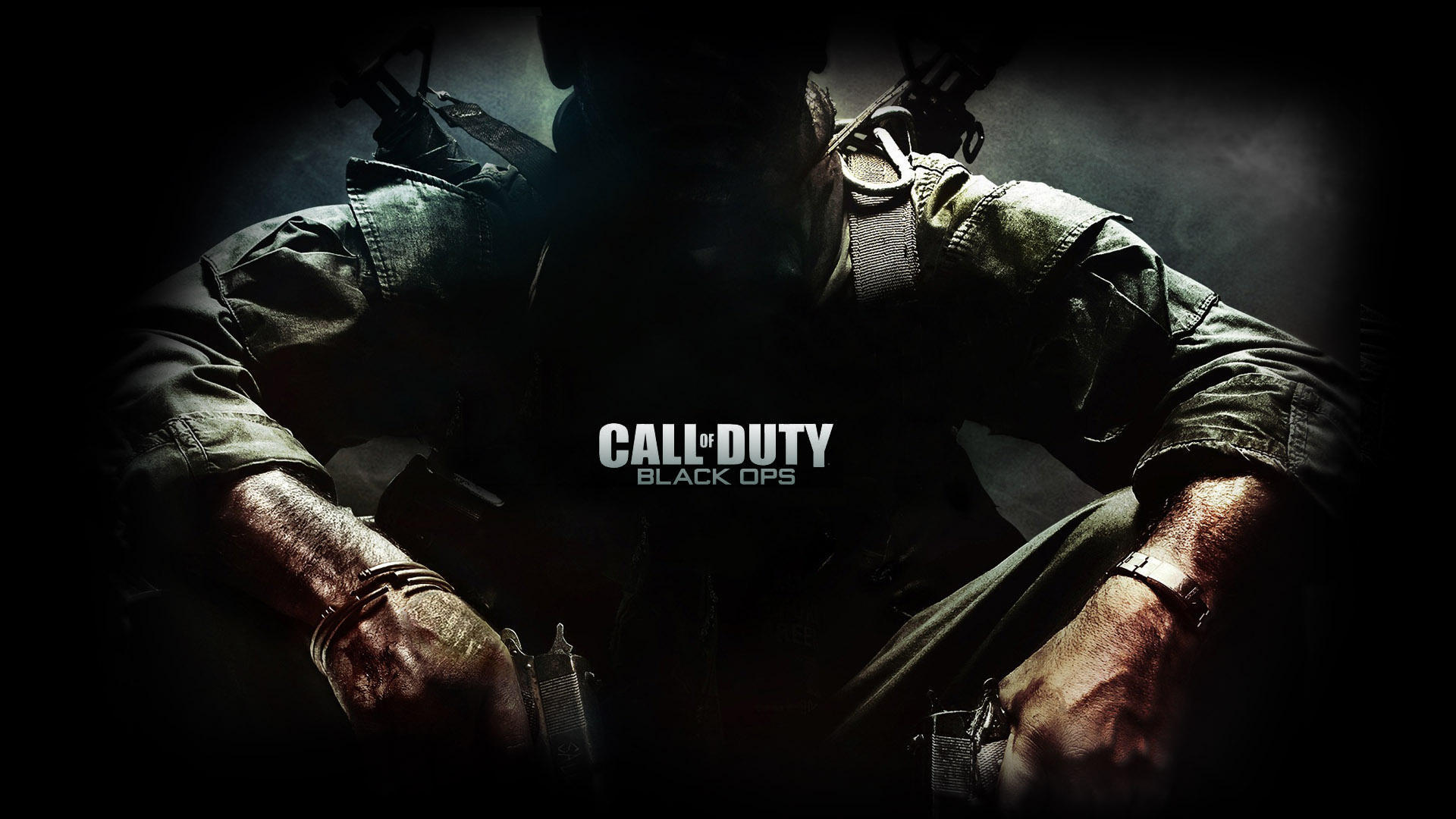 call-of-duty-black-ops-dark_1920x1080_355-hd.jpg