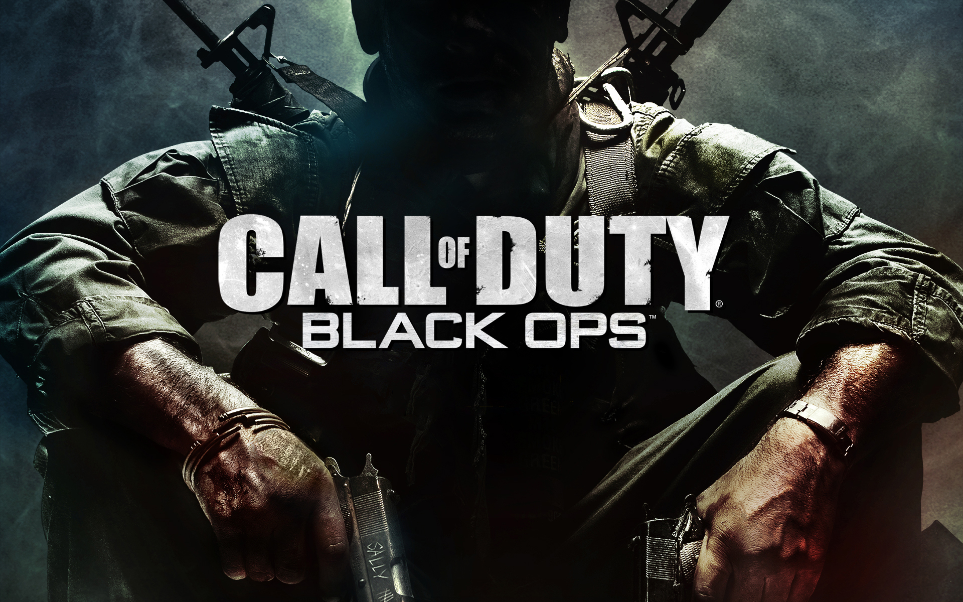 call of duty wallpaper 12 1920×1200
