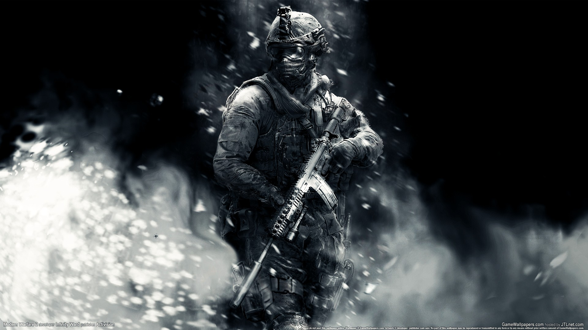 call of duty wallpaper 317421