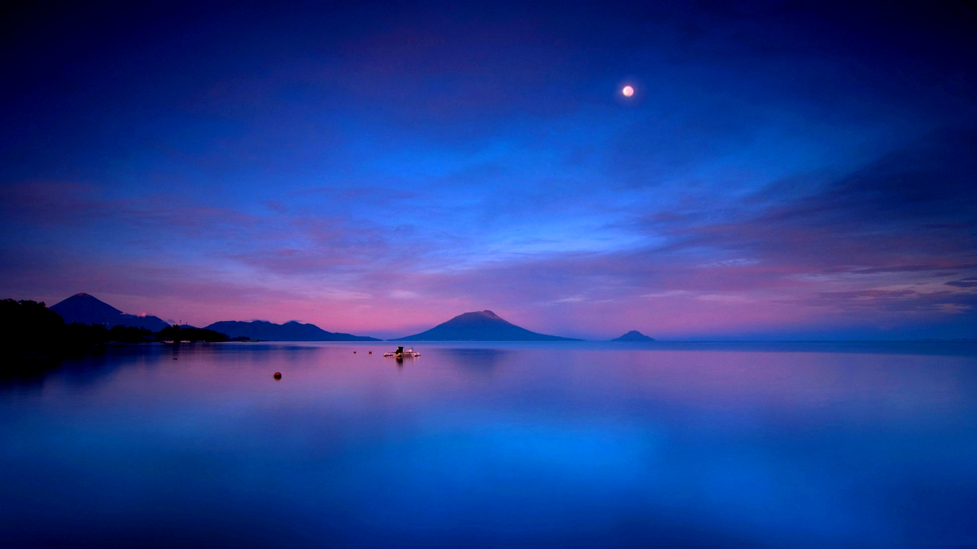 Peaceful wallpaper 1600x1200 68786 - Peaceful background images ...