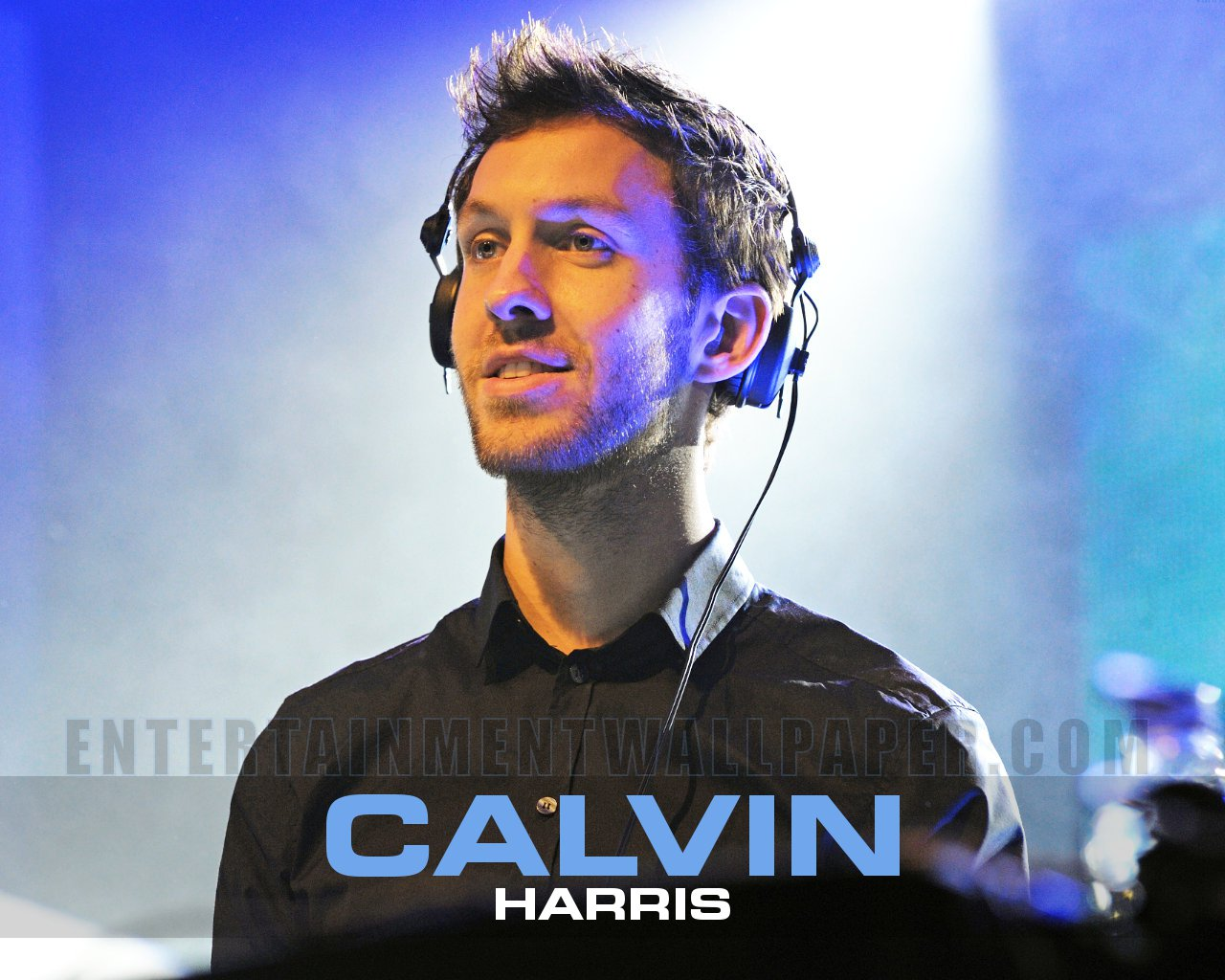 Calvin Harris backgrounds ...