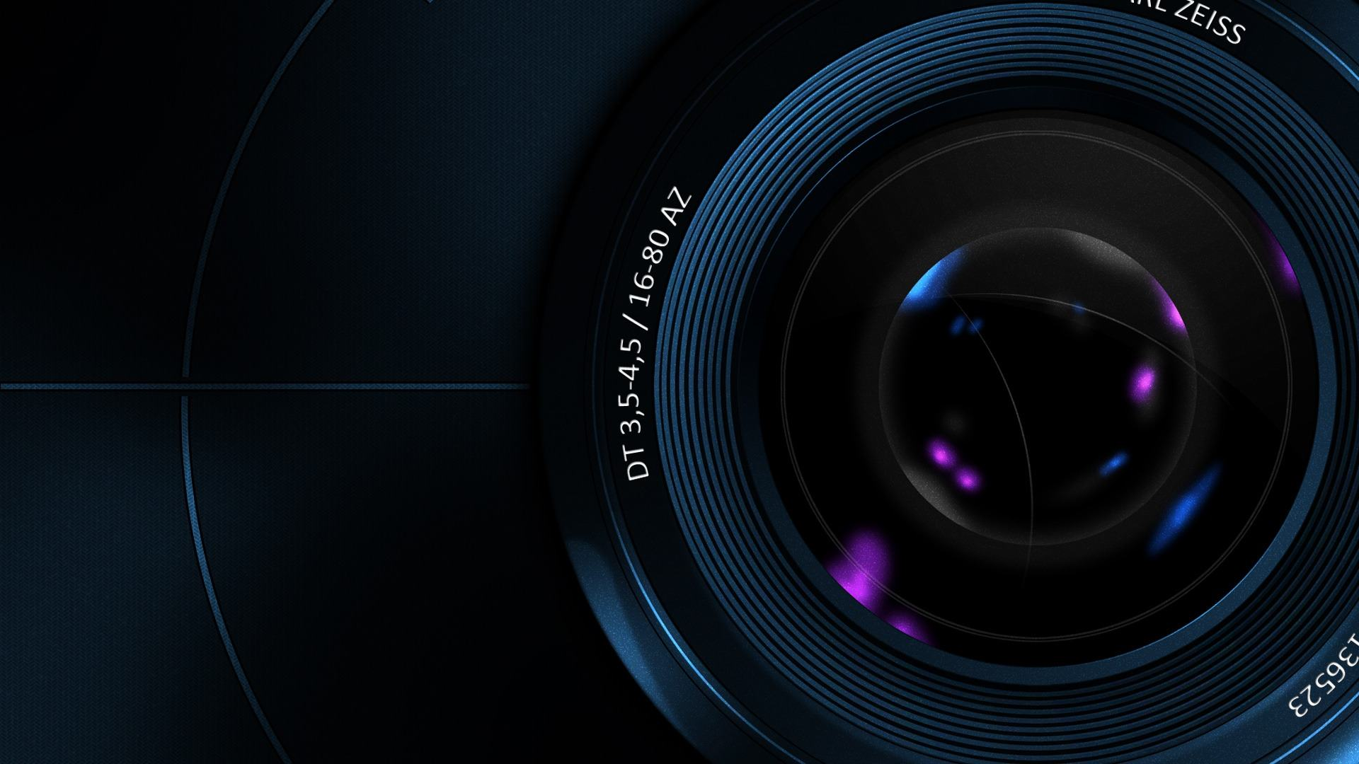 Camera Wallpaper Desktop Hd Pictures 4 HD Wallpapers