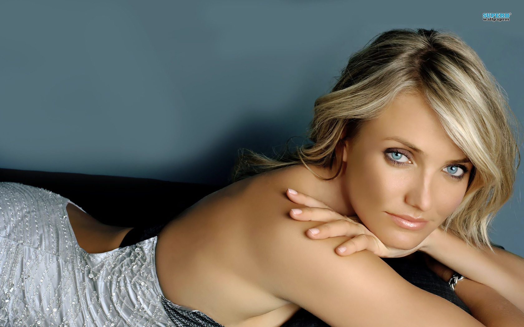 Cameron Diaz Wallpaper 39626