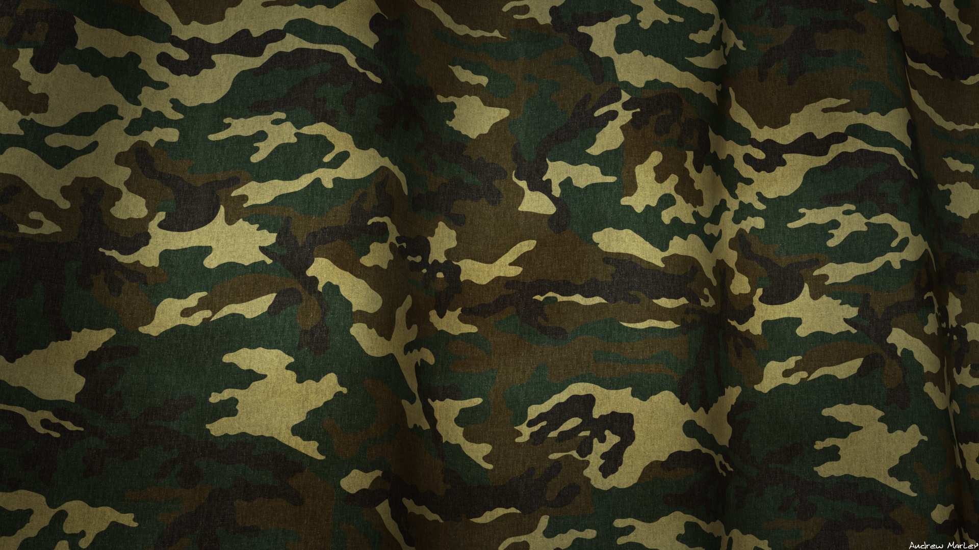Camouflage Wallpaper and Border at The Camo Shop: Buy these Camouflaged Pattern Wallpapers and Borders here at The Camo Shop. View products like Classic ...