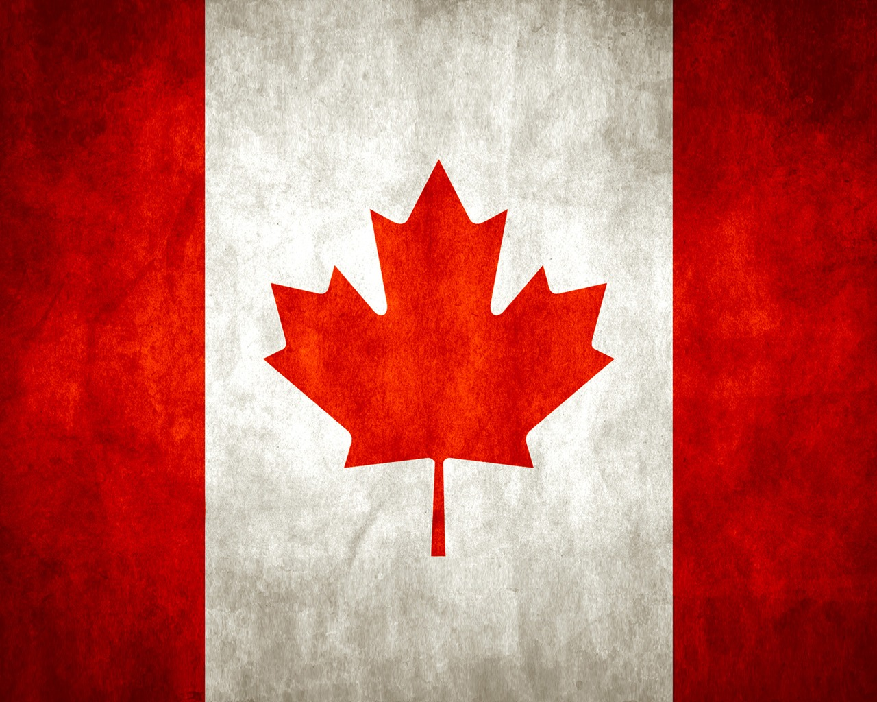 Canada Flag Wallpaper 6069