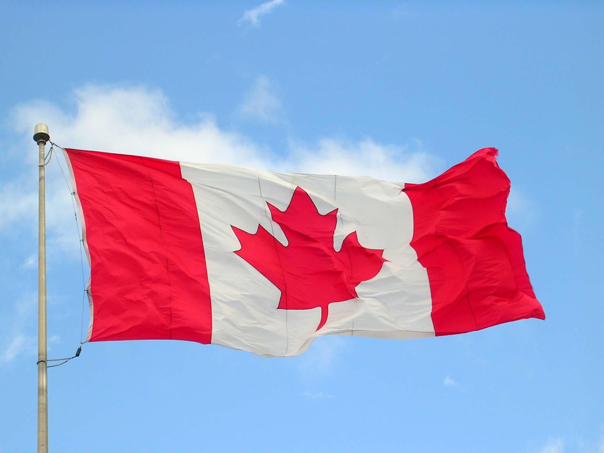 Canada Pictures