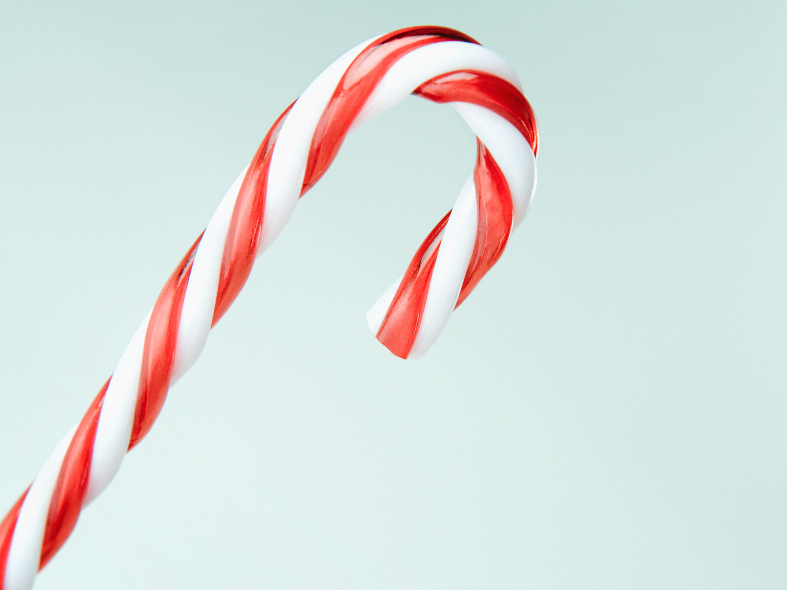 christmas candy cane backgrounds for powerpoint