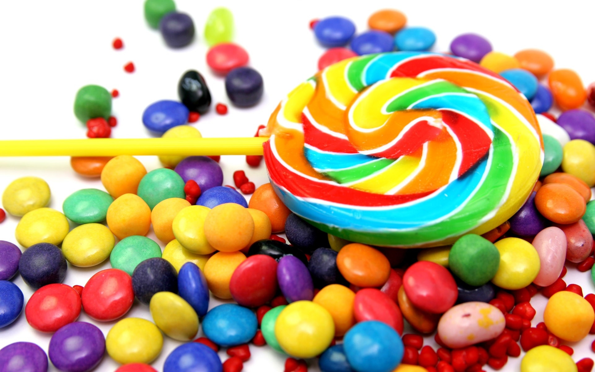 ... sweet-candy-wallpapers ...