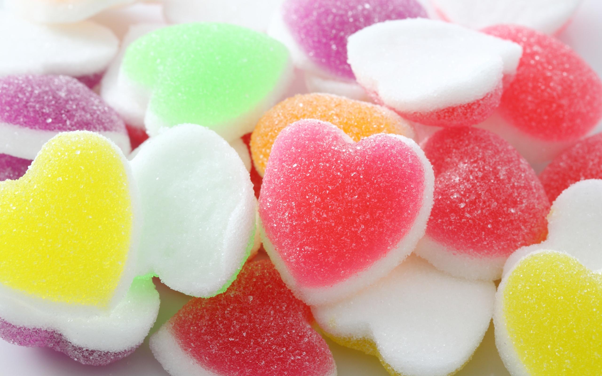 Candy Wallpaper · Candy Wallpaper ...