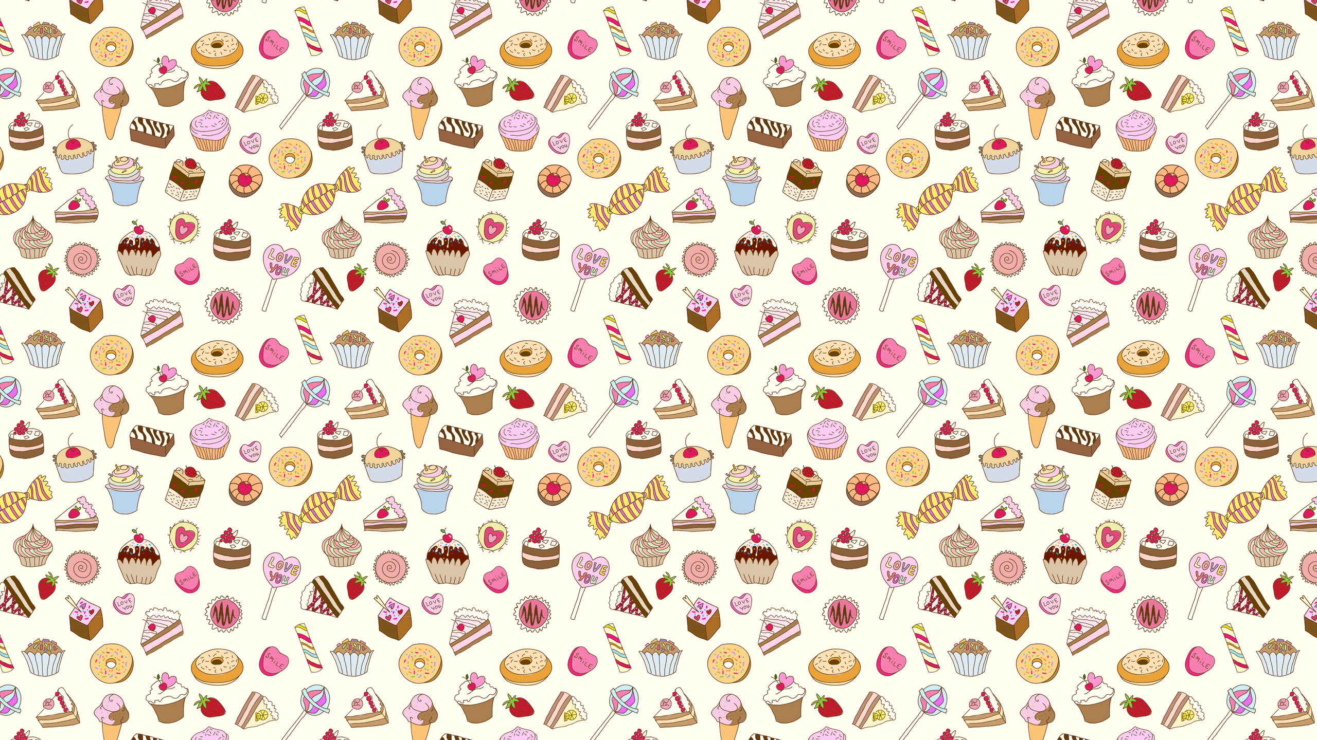 Candy Wallpapers For Desktop 26 Desktop Background