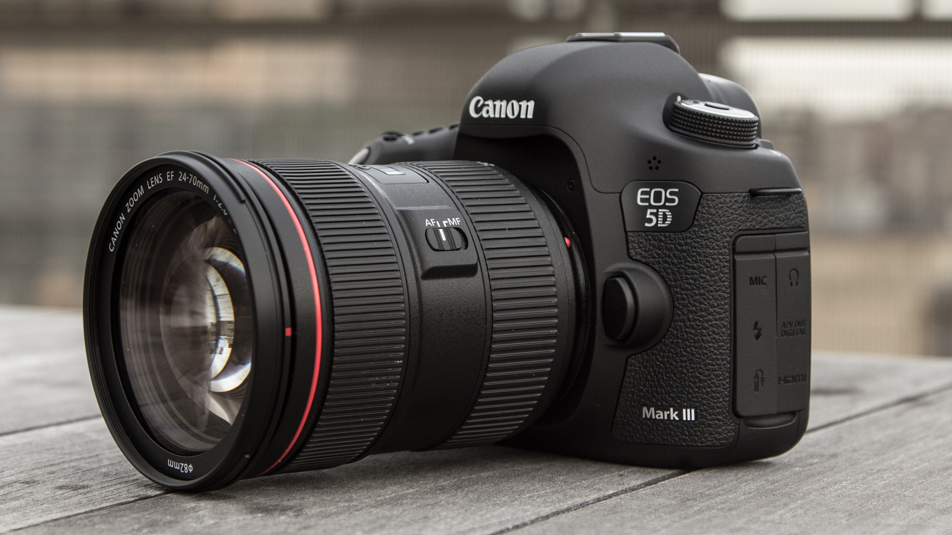 A DSLR offers video versatility and flexibility that can't be beat by a mobile device. Availability of lenses, accessories, modes and upgrades is what made ...