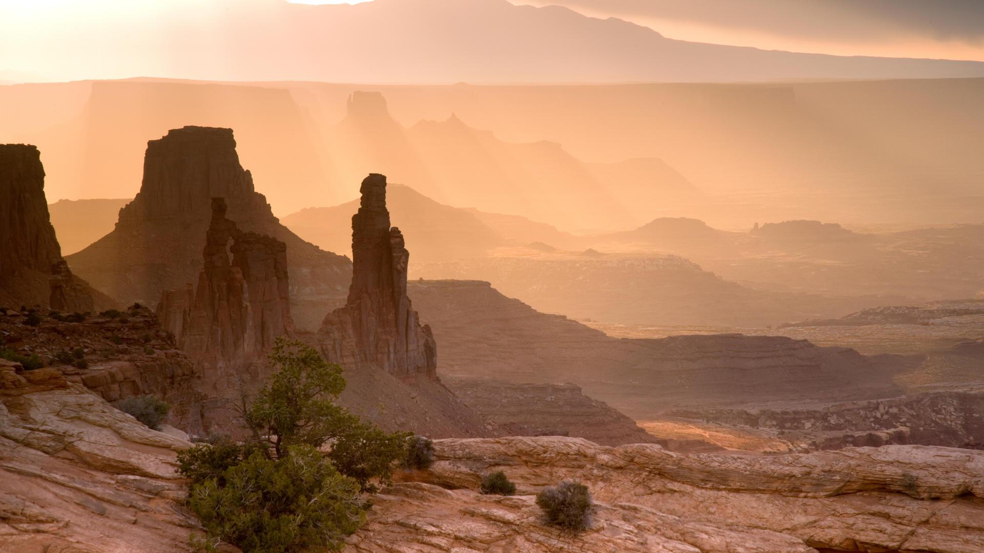 Pubg Wallpaper Hd Desktop Background Images Picture Pics: Canyonlands Wallpaper